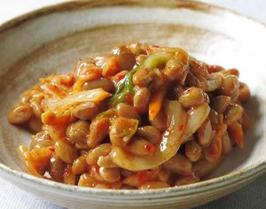 キムチ納豆ダイエットのメリット・デメリット