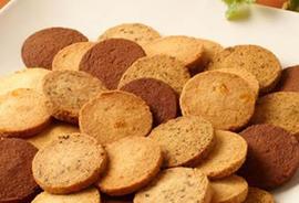 豆乳クッキーダイエットのメリット・デメリット